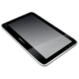 Tablet PC 10.1""